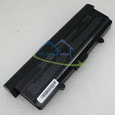Laptop 9Cell Battery f Dell Inspiron 1525 1526 1545 GW240 RN873 Vostro 500 G555N