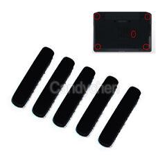 5x Rubber Feet Foot For Dell Latitude E6420 E6430 E6220 E6330 E6320 Bottom Cover