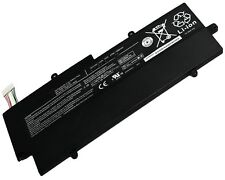 Laptop Battery for Toshiba Portege Z830 Z835 Z930 Z935 Ultrabook PA5013U-1BRS