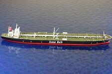 Stena King / Stena Queen Hersteller Ostrowski 110 ,1:1250 Schiffsmodell