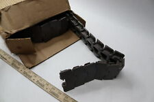 Rexnord Hp879tab Table Top Chain 325