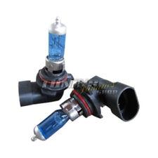 2x hb3 9005 xenon optique Look Ampoules Lampes 65w 6000k set-prix Auto comme Canbus!