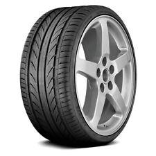 Delinte Thunder D7 305/25ZR20 305/25R20 97W XL A/S High Performance Tire