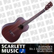 Makala MK-B Baritone Uke Ukulele w/ Aquila Strings *BRAND NEW*