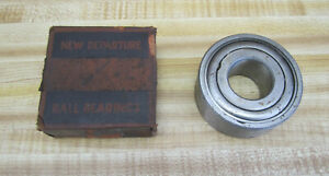 1922-1935 Buick Front Pinion Bearing. Made in USA. NOS in Original Box. New Depa