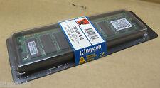 Kingston 512MB Module PC2100 266MHz Desktop DDR Memory - KTM3304/512