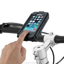 TiGRA BikeCONSOLE 'Scan Through' Bike Cycle Mount for Apple iPhone 5S