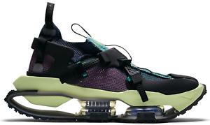 BNIB New Men Nike Zoom Road Warrior ISPA SIZE 7 8 uk