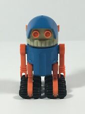Vintage Playmobil Geobra Toy 1983