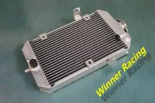 High-Perf. Aluminum Alloy Radiator Yamaha Raptor YFM660R YFM 660 R 2002-2005