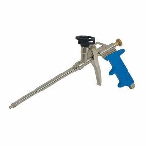 Heavy Duty PU Foam Applicator Gun 200mm - 719812