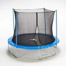 Asta di rete completo per rete di sicurezza delle trampolino da 244 a 250 cm