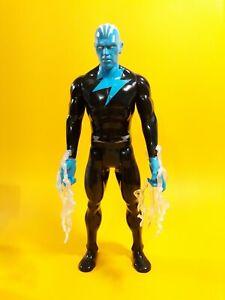 "Marvel Avengers Electro Titan Hero Series 12"" Action Figure 2014 Hasbro"