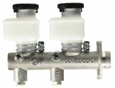 "Wilwood 260-8794 1.00"" Master Cylinder with Tandem Reservoir"