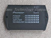 PAC011A Manu:PIONEER Encapsulation:MODULE