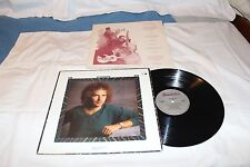 Lee Ritenour LP with Original Record Company Sleeve-RIO STEREO