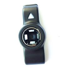 OEM Authentic Garmin NUVI 1390T 1390LMT Series GPS Car Cradle/Bracket/Clip Mount