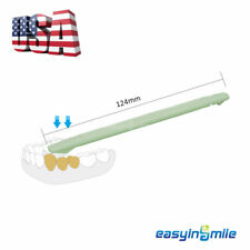 Dental Bite Stick Bar Inlay Crown Bridge Setter Autoclave EASYINSMILE For Clinic