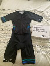 New listing Tri Fit Evo Black Edition (Medium) Used once. Excellent condition.