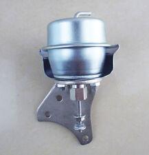 Actuator Fiat Doblo Grande Punto Linea Lancia Musa Ypsilon 1.3 D Turbo wastegate