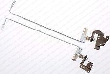 ACER ASPIRE E1-572 E1-572G V5-472 V5-561 LCD LED SCREEN HINGES LEFT RIGHT A36