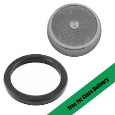 Fracino Faema Futurmat Group Seal Gasket and Shower Plate