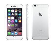 Cellulari e smartphone t-mobile in argento