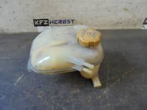 Ausgleichsbehälter Opel Zafira B 13127128 1.9CDTi 88kW Z19DT 203935