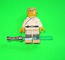 LEGO STAR WARS FIGUR ### LUKE SKYWALKER AUS SET 4501 - 7110 - 7190 ### =TOP!!!
