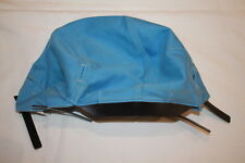 Canadian United Nations UN Blue Helmet Cover Small
