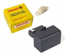 Transcat Electronic Unit (for Small Cat Transcat Door only)