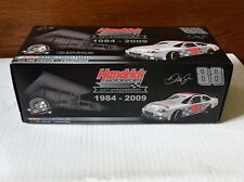 NIP 2009 Dale Earnhardt Jr Action 1:24 #88 AMP/National Guard Daytona Test Car