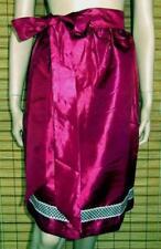 Maschinenwäschegeeignete Damen-Trachtenkleider & -Dirndl aus Polyester in Größe 44