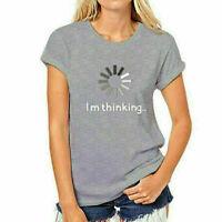4Colors Fashion women Short Sleeve T-Shirt Casual Shirts Tops Blouse Tee-Shirt#