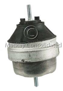 Mackay Engine Mount Bush A5970 fits Volkswagen Passat 1.6 (3B2) 74kw, 1.8 (3B...