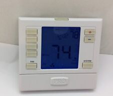 PRO1 T755 Multi Stage Universal Digital Programmable Thermostat