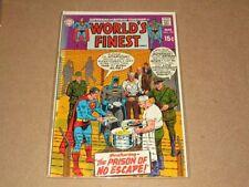 Superman 1st Edition Fine Grade Comic Books