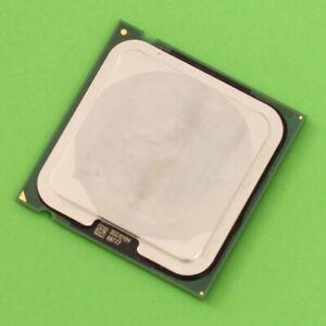 Intel Pentium 4 HT 530J 3Ghz Socket LGA775 Prescott 1MB Cache 800Mhz FSB SL7PU