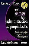 El ABC de la administracion de propiedades / The ABC's of Property-ExLibrary