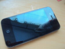 Apple iPhone 4  A1332 (GSM) FAULTY FOR PARTS NOT CHARGING