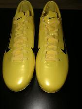 Nike Vapor III Brazil FG 2006 || superfly adidas mercurial cr7 predator f50 r9
