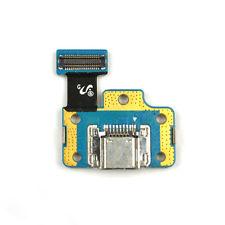OEM Charging Port Flex Cable Fr Samsung Galaxy Note 510 8.0 SGH-i467 N5120 LTE