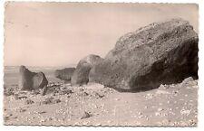 villers-sur-mer  les roches moulières