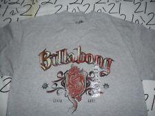 Medium- NWOT Billabong T- Shirt