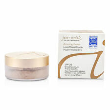 Gold Face Makeup Cruelty-free