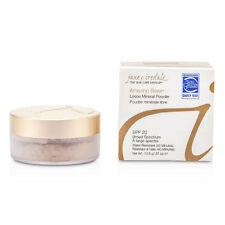 Loose Powder All Skin Types Waterproof Face Makeup