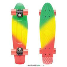 PENNY Complete 22´´ FADES SERIES |Skateboard Komplett