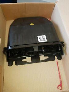 Boîtier épissurage N501807T BPEO 3M TELECOMMUNICATIONS BPEO Taille 0