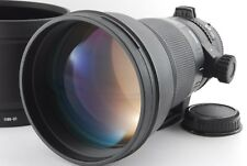 [Excellent] Sigma 300mm F2.8 APO DG EX Lens for Pentax from Japan (M3)