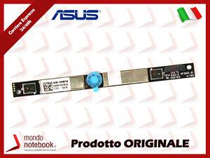 Camera Webcam Interna per Notebook Originale ASUS N580V N580G N580VN